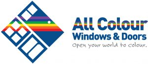 All Colour logo.window and doors