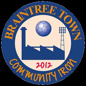 Community-Iron-Logo-2020a