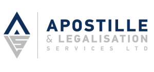 Apostille__Legalisation_Services_Ltd_Logo-01-01