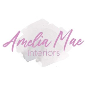 Amelia Mae